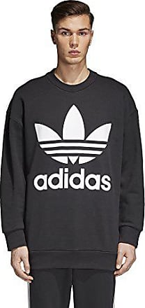 1c97fe49 Adidas Clothing for Men: Browse 731+ Items | Stylight