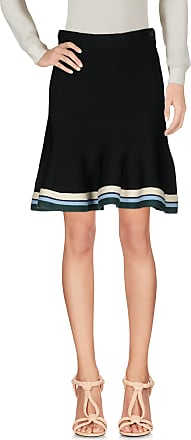 Victoria Beckham JUPES - Jupes au genou sur YOOX.COM