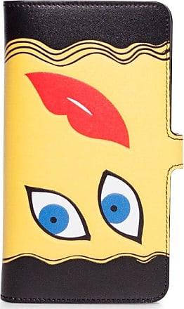 MQaccessories iPhone 7/8 Plus Étui case