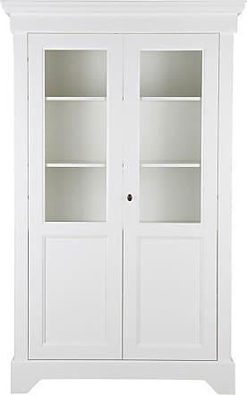 ikea aparador blanco 4 Alternativas Low Cost A IKEA Stylight