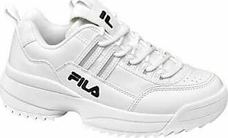 Fila Sneaker: Bis zu bis zu −62% reduziert | Stylight