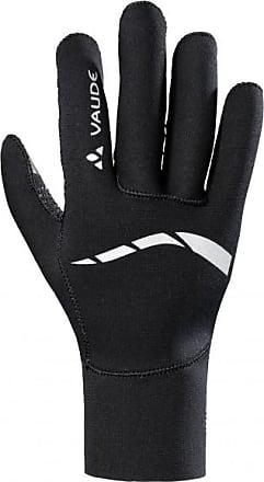 VAUDE MANUKAU Gloves Gants