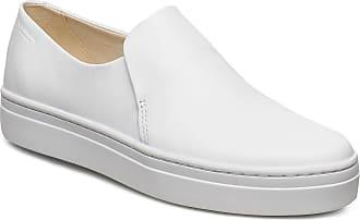 Vagabond Camille Sneakers Vit VAGABOND