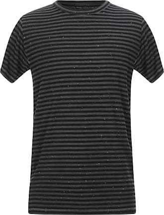Berna TOPS - T-shirts auf YOOX.COM