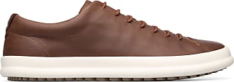 Camper Chasis K100373-016 Casual Shoes Men 10 Brown