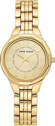 Anne Klein Womens watch Anne Klein AK/3490CHGB