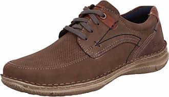Preis vergleichen groß auswahl harmonische Farben Herren-Schuhe von Josef Seibel: bis zu −38% | Stylight