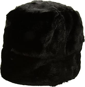 68f4997b44814 Fur Hats  Shop 47 Brands up to −80%