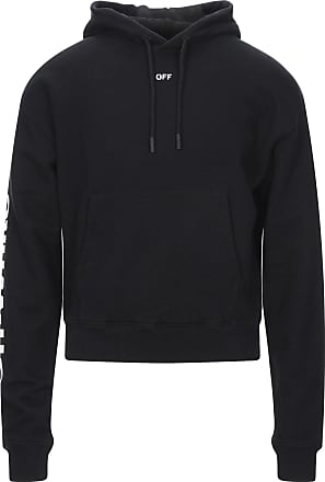 Off-white TOPS - Sweatshirts auf YOOX.COM