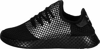 adidas Sneaker Deerupt Runner
