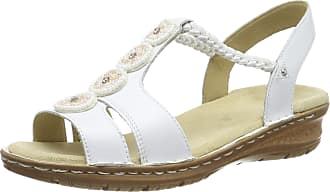 Ara Sandals: Must Haves on Sale at £25.04+ | Stylight