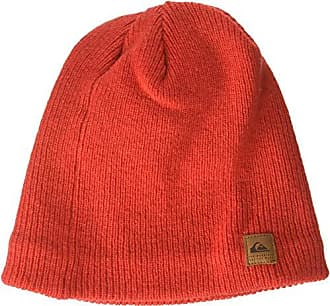 350c99998 Quiksilver® Winter Hats: Must-Haves on Sale at USD $10.01+ | Stylight