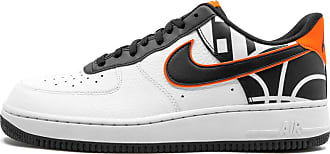 Nike Air Force 1 07 Lv8 - Size 14