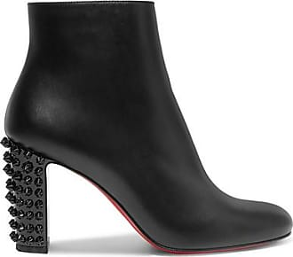 b3eebac186c Christian Louboutin® Ankle Boots − Sale: up to −54% | Stylight