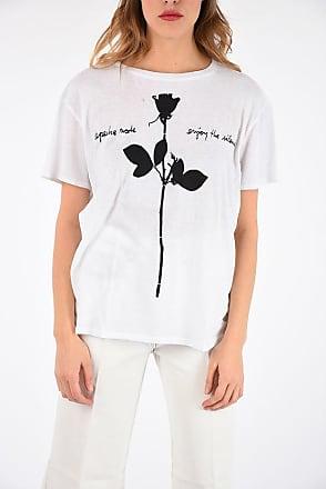 R13 round Neck VIOLATER BOY t-shirt size M