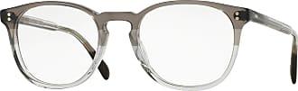 Oliver Peoples FINLEY ESQ. OV 5298U VINTAGE GREY FADE 51/20/145 unisex Eyewear Frame