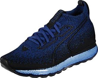 chaussures EU Fs bleu Hommes Jamming Puma Gr 0 36 3jRLSc4A5q