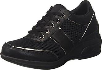 Chaussures D Été Fornarina®   Achetez jusqu à −68%   Stylight c05799b3a268