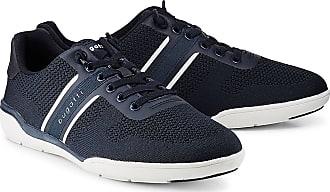 Sneaker in Blau von Bugatti® bis zu −33% | Stylight