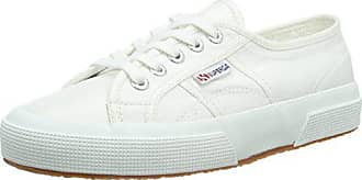the latest a7325 99c38 Superga 2750 Preisvergleich