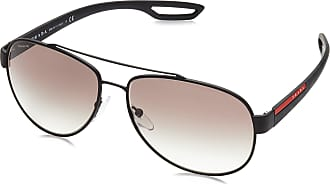 57ad84960a Men's Prada® Sunglasses − Shop now up to −30% | Stylight