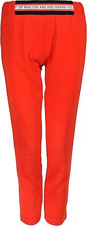 Sahoco Pantalon basique