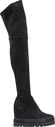 Casadei SCHUHE - Stiefel auf YOOX.COM