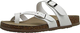81ba9b8dafc Madden Girl® Sandals − Sale  up to −39%