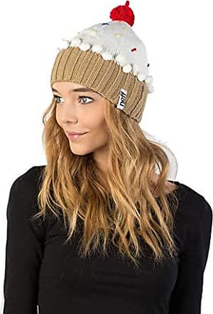 d1c49618a0f4c Neff® Beanies  Must-Haves on Sale at USD  7.79+