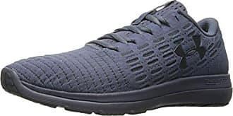 reputable site 0ba0b 6ba98 Under Armour® Sneakers: Must-Haves on Sale at USD $12.92+ ...
