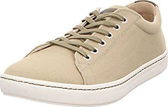 065a9a4c588b27 Birkenstock Herren Sneaker Arran 1008344 beige 405339