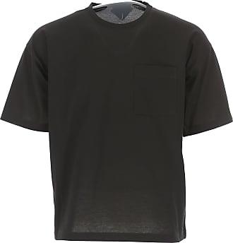 f4ad851ae5 Prada® Il Meglio della Moda: Acquista Ora fino a −70% | Stylight