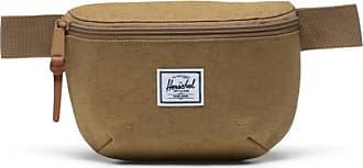 Herschel Fourteen 1 Hüfttasche - | braun