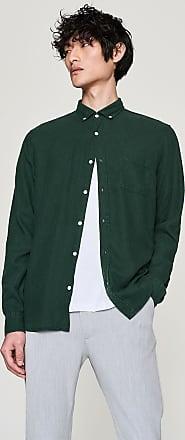 Jofama Kläder: Köp från 1 099,00 kr+ | Stylight