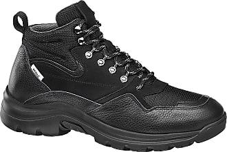 Stiefel in Schwarz von Landrover® bis zu −50% | Stylight