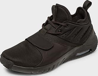 1080a2defc4bea Nike Herren Training-Schuhe Air Max Trainer 1 42 1 2