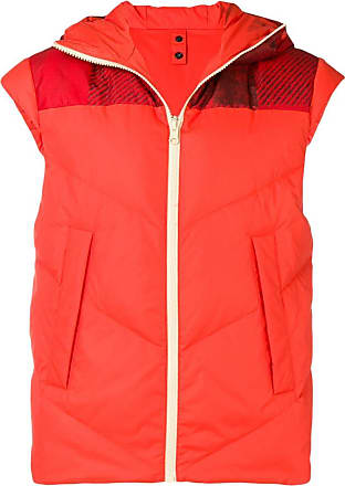 6212e64e8 Woolrich Vests for Men: Browse 7+ Items   Stylight