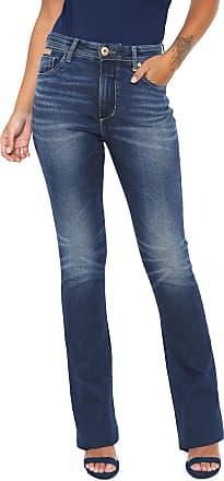 fe9886aa0 Calças Jeans Bootcut: Compre 92 marcas com até −77% | Stylight