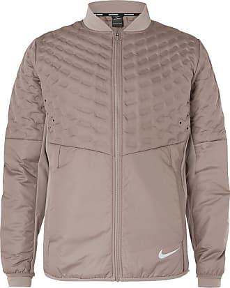 Nike Jacken & Mäntel - Steppjacken auf YOOX.COM