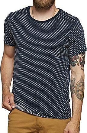 buy online 217ba 4541c T-Shirts mit Punkte-Muster von 9 Marken online kaufen | Stylight