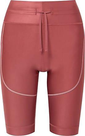 dc211282fd3fa8 Pantalons Nike pour Femmes - Soldes : jusqu''à −70% | Stylight