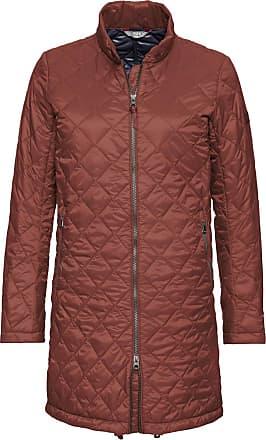 cheap for discount b45d6 25c74 Jacken von Aigle®: Jetzt bis zu −50% | Stylight