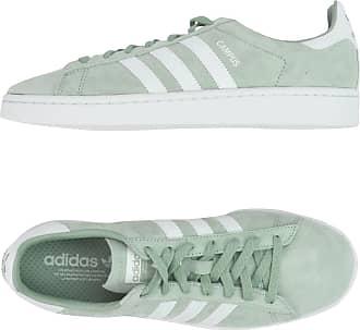 Adidas Sneaker in Grün: bis zu −65%   Stylight