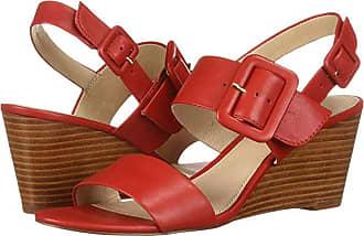 Louise et Cie Putnam (Goji Berry) Womens Shoes