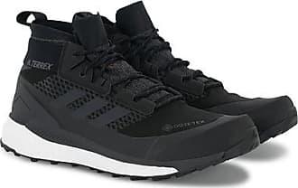 Adidas Performance Sommersko for Menn: 3+ Produkter | Stylight