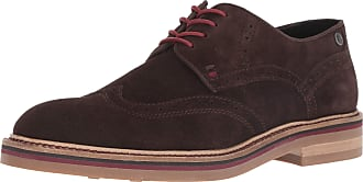 1a9fbc9a1b43bb Original Penguin Shoes for Men  Browse 96+ Products