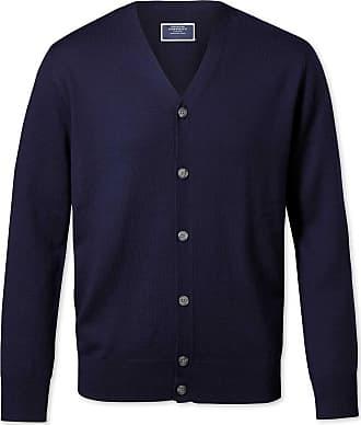 8ac55168ccf0 Cashmere Strickjacken im Angebot für Herren: 10 Marken | Stylight