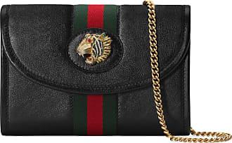 Gucci Mini borsa Rajah