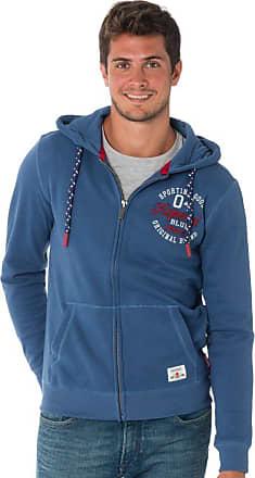 Sweats en Bleu : 1029 Produits jusqu''à −60% | Stylight