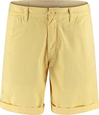 O'Neill Friday Night Chino Shorts soft solaris